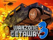 Image Warzone-getaway-3