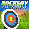 Archery World Tour