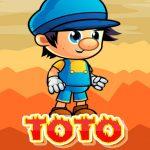 Toto Adventure