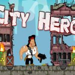 City Hero