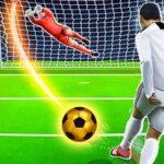 Football Strike – FreeKick Soccer