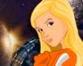 Aliens Must Die : The Jupiter Wars