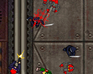 Generic Defence Game